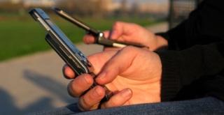 Telefonini, Smartphone